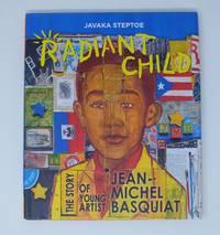 image of Radiant Child