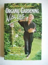 image of Organic Gardening With Love