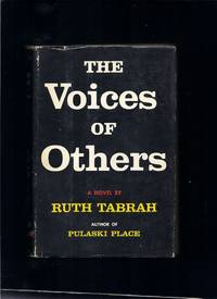 The Voices of Others
