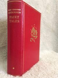 image of Fairy Tales [Slipcase]
