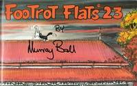 image of Footrot Flats 23