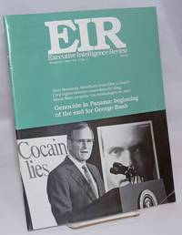 image of EIR Executive Intelligence Review, Vol. 17, No. 2, January 5, 1990