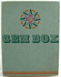ABC Gem Box