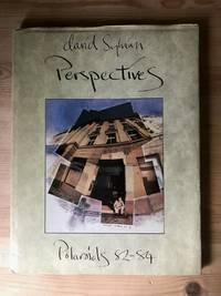 Perspectives: Polaroids, 1982-84