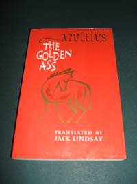 image of The Golden Ass
