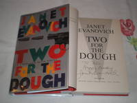 image of Two For The Dough: Inscribed