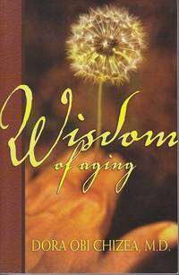 image of Wisdom of Aging