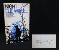 image of Night (Signed)