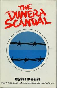 Dunera Scandal  The