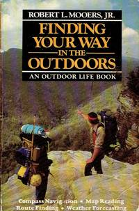 Finding Your Way in the Outdoors