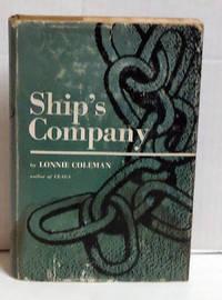 image of Ship's Company