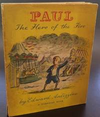 Paul : The Hero Of The Hour