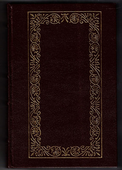 New York: The Legal Classics Library, 1999. Reprint. Leather bound. Very good. 455pp. Octavo Maroon ...