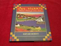 Joe Norris: Painted Visions of Nova Scotia