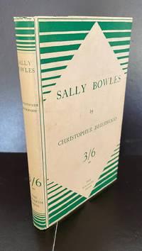 Sally Bowles