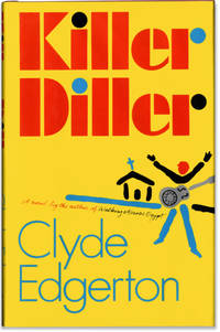 Killer Diller.