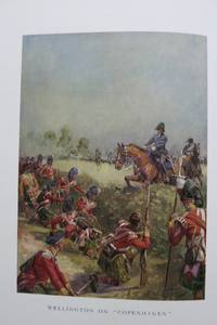 image of SPORT IN WAR