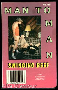 SWINGING BEEF