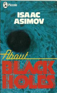 image of About Black Holes (Piccolo Books)