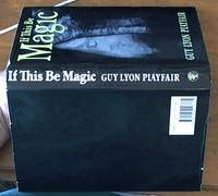 image of If This be Magic