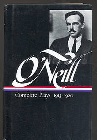 Complete Plays 1913-1920