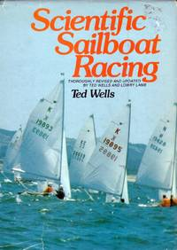 Scientific Sailboat Racing