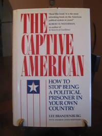 The Captive American