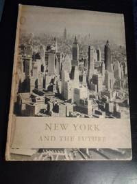 New York and the Future