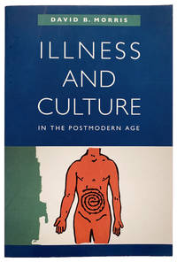 Illness and Culture in the Postmodern Age.