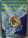 Tom Swift and His Deep Sea Hydrodome