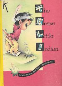 image of The Brave Little Indian