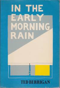 In the Early Morning Rain