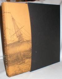 William Dampier, Buccaneer Explorer