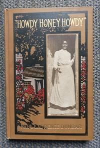 image of HOWDY HONEY HOWDY.