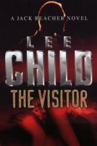 The Visitor (A Jack Reacher Novel) by Lee Child - Paperback - 2000-01-01 - from Books Express and Biblio.com