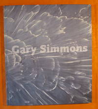 Gary Simmons by  Thelma  Maurice; Golden - Hardcover - 2002 - from Pistil Books Online (SKU: 141427)