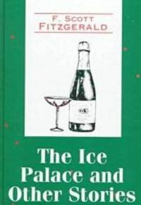 The Ice Palace and Other Stories Transaction Large Print S