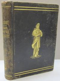 The Forty-Fourth Indiana Volunteer Infantry; History of its Services in the War of the Rebellion