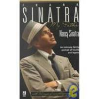 image of FRANK SINATRA: MY FATHER