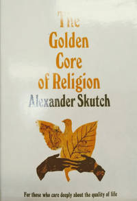 image of The Golden Core of Religion