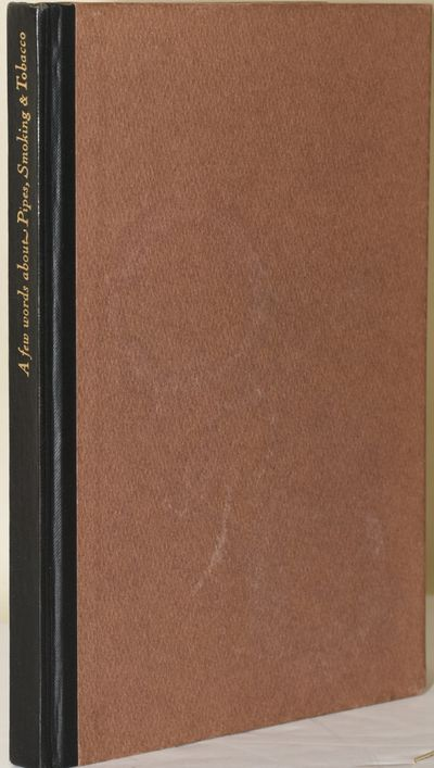 The New York Public Library, 1947. Limited Edition. Hard Cover. Very Good binding. This being public...