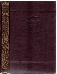 image of The Chevalier d'Harmental - The Romances of Alexandre Dumas No 15