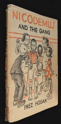 Nicodemus and the Gang