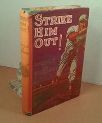 """Strike Him Out"""