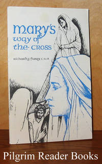 Mary's Way of the Cross.