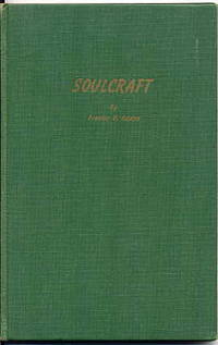 Soulcraft. Sketches on Negro-White Relations Designed to Encourage  Friendship.