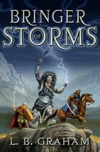Bringer of Storms