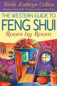 image of The Western Guide to Feng Shui: Room by Room