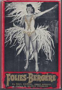image of Folies-Bergere
