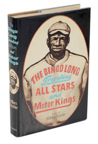 The Bingo Long Traveling All Stars and Motor Kings